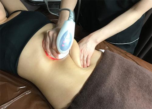 slimmassage